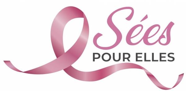 association-sees-pour-elles-.jpg