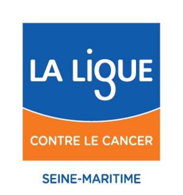 espace-ligue-seine-maritime.jpg