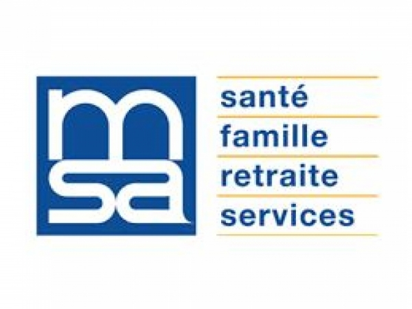 le-service-social-de-la-msa-.jpg