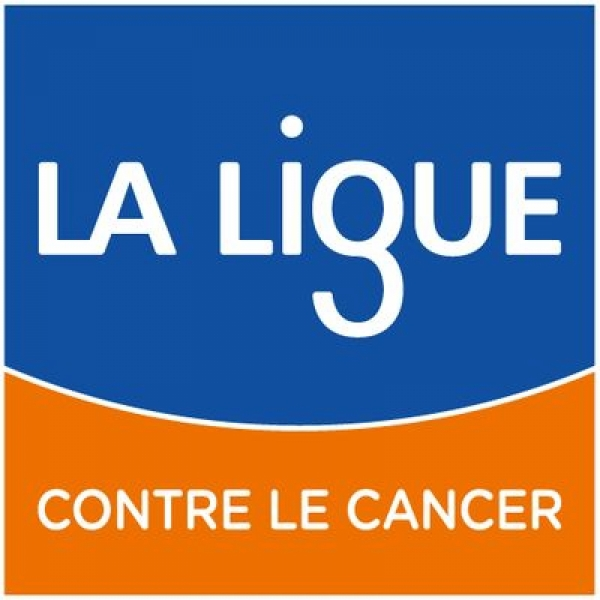 ligne-telephonique-de-soutien-et-dinformation-ligue-contre-le-cancer.jpg