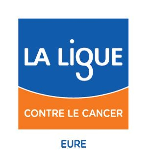 ligue-contre-le-cancer.jpg