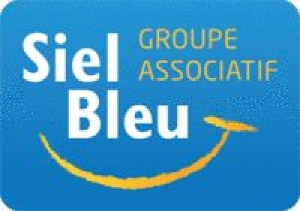 siel-bleu.jpg